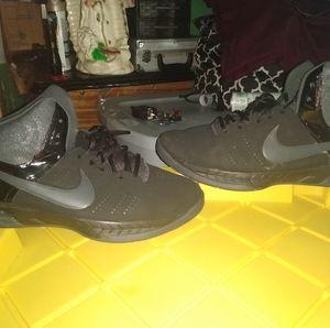 Nike's size 13